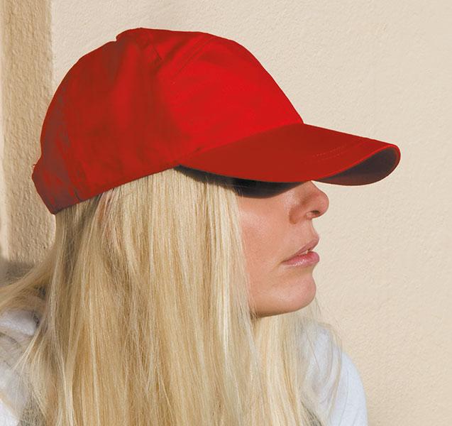 cappellino-personalizzato
