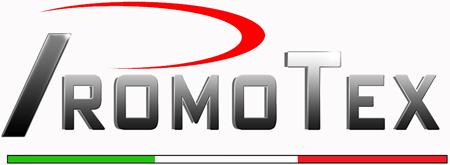 promotex-abbigliamento-personalizzato